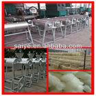 sweet potato vermicelli machine/corn flour vermicelli maker/rice vermicelli machine