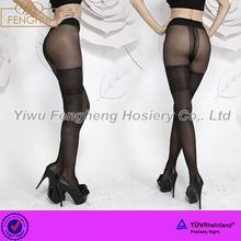 P0031 Yiwu Fenghui girl's fashion tights leggings pantyhose,sexy girl legging pantyhose