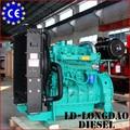 ld4f70z para venda diesel pequeno 4 4 curso do cilindro do motor