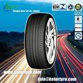 Keter pneus da marca, nomes de pneus, alta performance com bons preços.