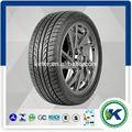 De alta calidad de los neumáticos de coche, neumático neumáticos destalonador, de la marca keter neumático de coche