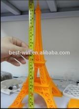 3D rapid prototype printing service
