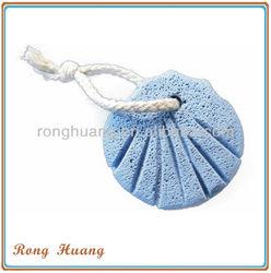 2013 hot sale pumice stone