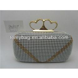fashion ladies beaded bags ladies