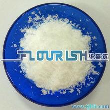 potassium chloride anhydrous/KCl(pharmaceutical grade,BP2009)99-100.5% 7447-40-7