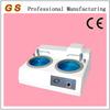 MP-2 Metallurgical Grinding Polishing Machine/Grinding Polishing Machine