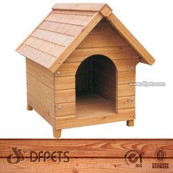 Modern Dog Boarding Kennels For Sale,FSC, DFD008