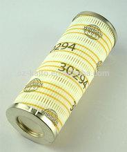 Wirtgen engine filter series air filter