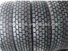 big truck tires for sale 385/65r22.5
