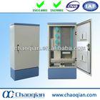 fiber optical cabinet telecom