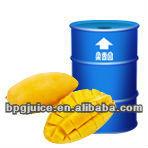 Mango juice Concentrate,mango puree concentrate