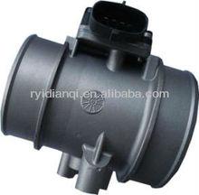 F4SF12B579AA / AFH7002A ISO/Ts16949 Mass Air Flow Sensor Meter