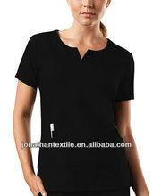 medical scrubs uniform /hospital uniform / nurse hospital uniform designs