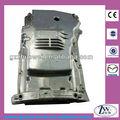 Huile moteur pour mazda6 l3g6-10-400a puisard