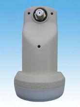 Smart HD low noise universal Single lnb ES3379