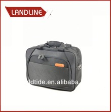 Carry On Luggage Bag