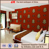 beautiful home walls paper decorative wallpaper for hotels