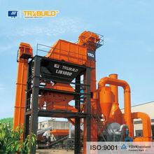 HUATONG brand, asphalt batching plants, 72-96T/H