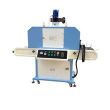 Round/Plane Surface UV dryer Machine LC-UV4000S2