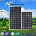 جودة عالية الخلايا الشمسية التركيب