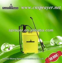 16L Chinese Knapsack Plastic Lance Sprayer(3WBS-16N)