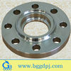 API CE ISO ansi forged socket weld tongue and groove flange
