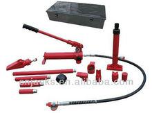 4T Porta Power Jacks_PPJ01041a