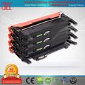 Láser color compatible cartucho de toner para samsung clt-406, colores 4, láser cartucho de chip