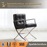 classic arab chairs japanese modern low chair