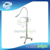 standing tooth teeth whitening machine/ lamp/system
