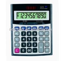 10 digit desktop calculator