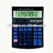 cheap calculators for sale