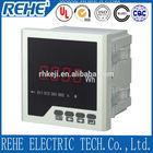 three phase active power energy led meter RH-3P81