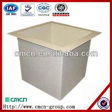 CMCN FRP box/case/carton/chest