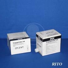 CPI2 Digital Duplicator ink