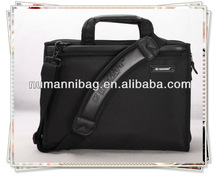 Fashion Nylon and Leather Tote Bag Manufacturers