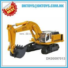 Crane Diecast Models 1 87 Scale Die Cast Truck Toy