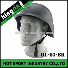 KINGRIN tactical Paratrooper airsoft military combat M88 helmet