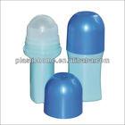 50ml empty deodorant bottles,china empty deodorant bottles manufacturer