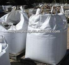 woven PP bulk bags, woven fibc bulk bags; pp super big bag; container bag