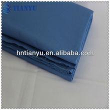"""cotton fabric teflon coated 16*12 108*56 57/58"""""""