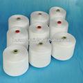 reine gesponnen polyester nähgarn garn papier