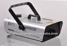 1200W Professional stage fog machine