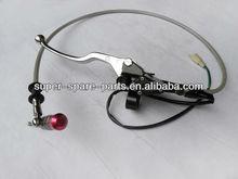 china high quality motorcycle dirt bike clutch hydraulic