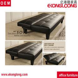 new model sofa bed/futon sofa bed