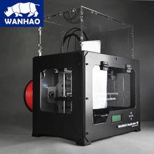 WANHAO Desktop 3D Printerr,Duplicator FourS