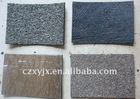 bituminous waterproof sheet membranes
