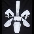 klx110 moto peças de plástico peçasparacorpo atv