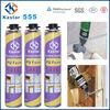 Chemicals spray polyurethane solvent