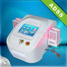 ADSS Slimming machine lipo contour laser